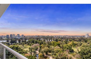 Picture of 1406/132 Alice Street, Brisbane City QLD 4000