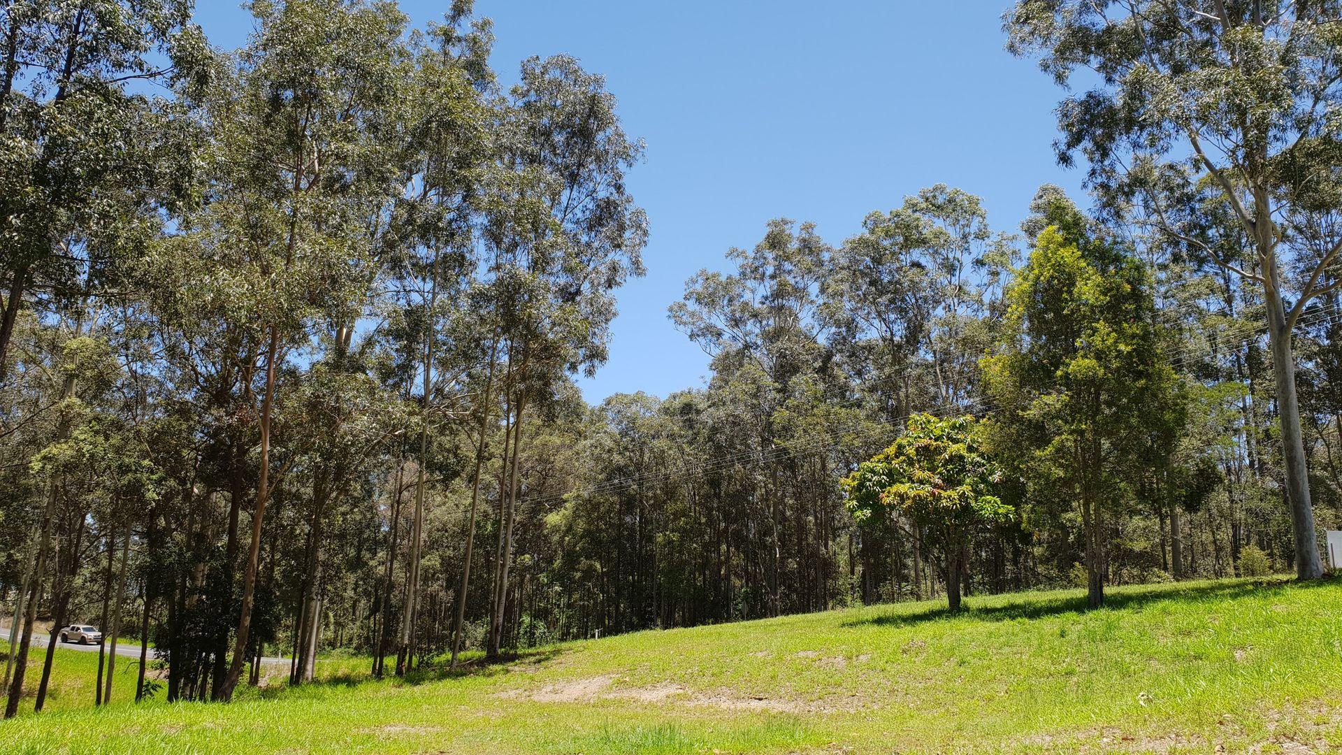 North Deep Creek QLD 4570, Image 1