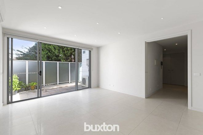 Picture of 105/13 Maroona Road, CARNEGIE VIC 3163