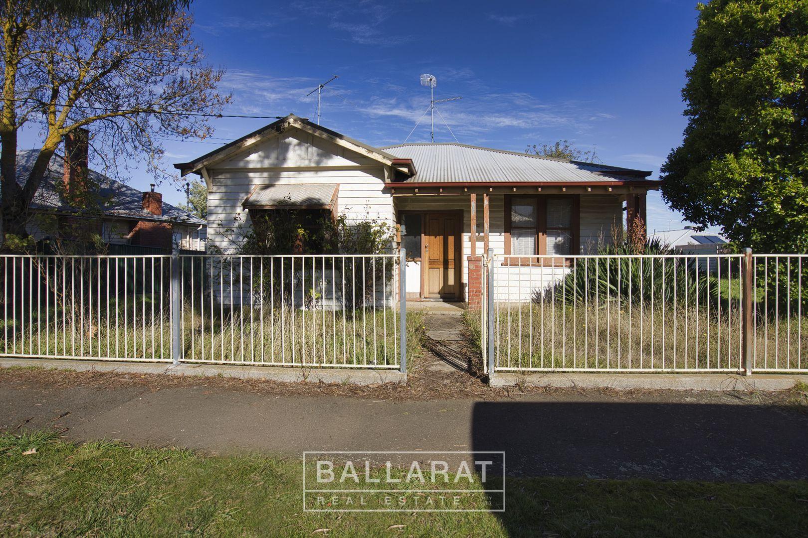 316 Eureka Street, Ballarat East VIC 3350, Image 0