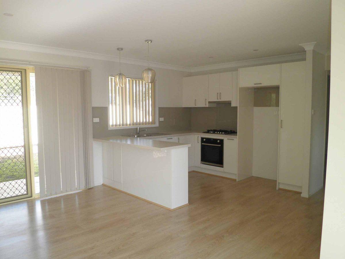 503 Tarean Road, Karuah NSW 2324, Image 1