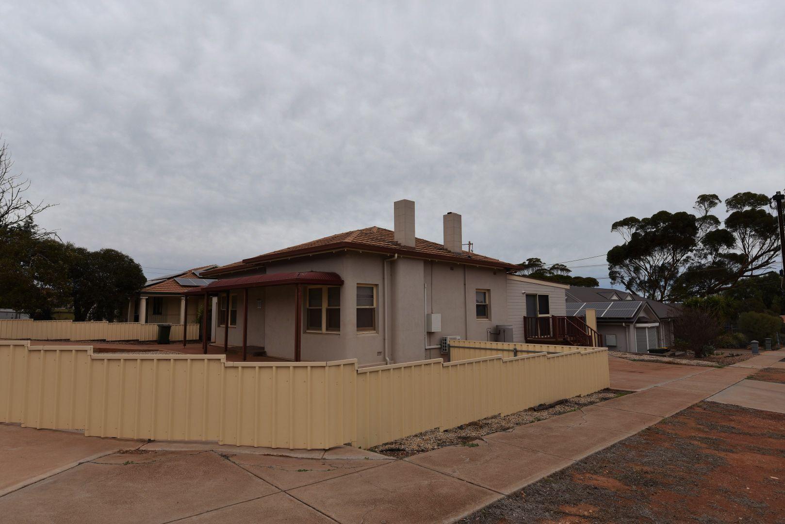 111 Elliott Street, Whyalla Playford SA 5600, Image 1