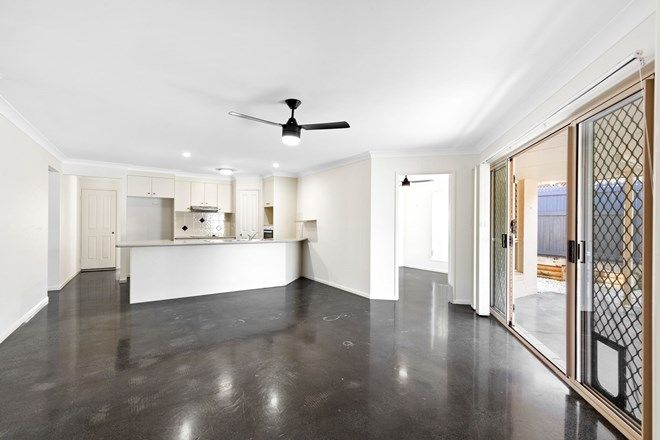 Picture of 2 Dylan Street, THORNLANDS QLD 4164