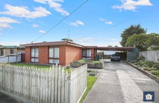 Picture of 73 Chapel Street, Colac VIC 3250