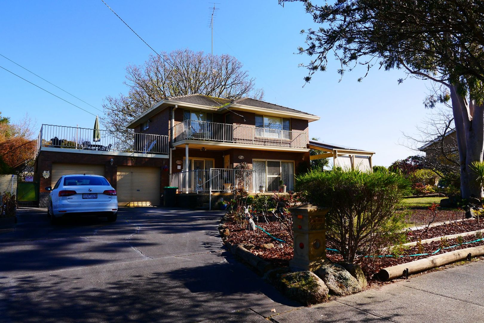 21-23 Walker Parade, Churchill VIC 3842, Image 0