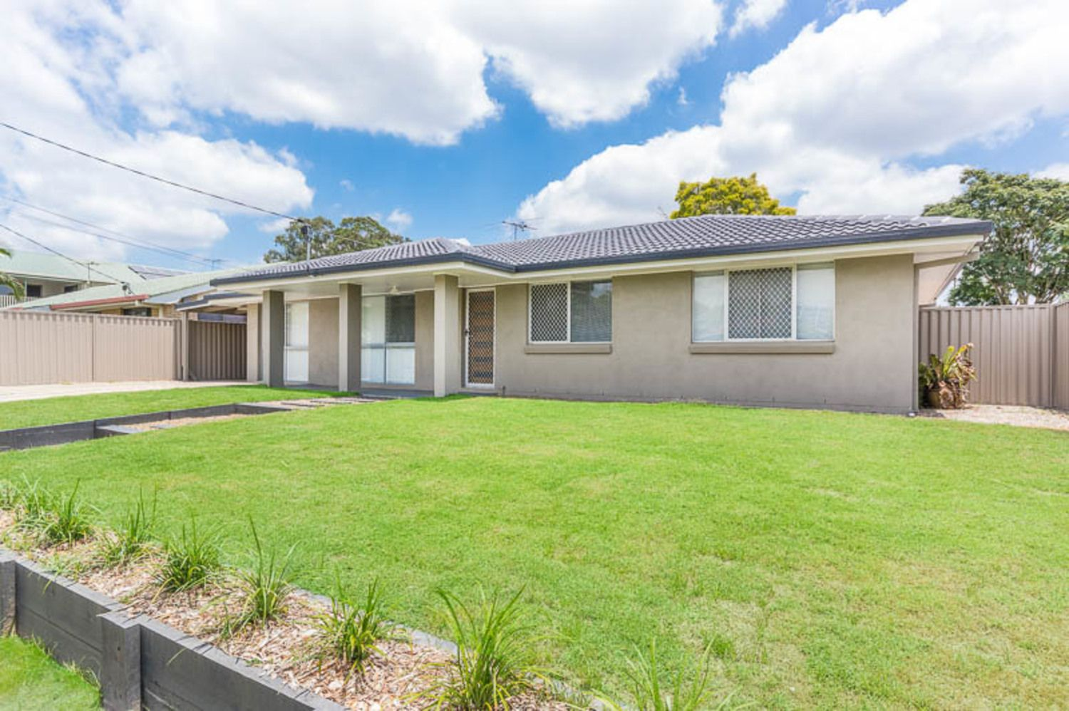 3 Page Street, Bethania QLD 4205, Image 0