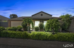 Picture of 768 Armstrong Road, Manor Lakes VIC 3024