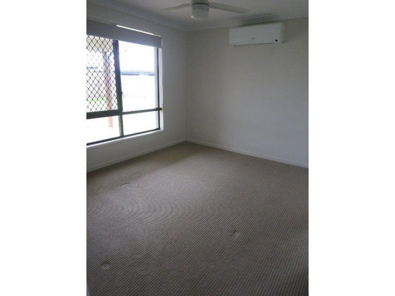 52 McGrath Street, Ooralea QLD 4740, Image 2