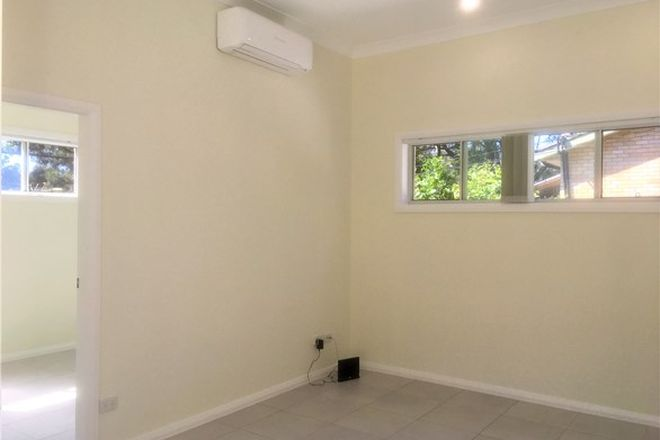 Picture of 21 A George street, PENNANT HILLS NSW 2120
