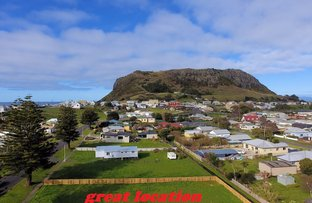 Picture of Lot 1 Main Road, Stanley TAS 7331