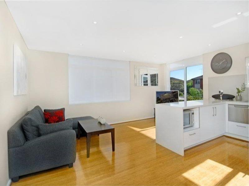 9/17 Byron Street, Coogee NSW 2034, Image 0