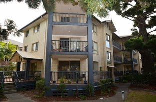 Picture of 9/25 Walton Street, Southport QLD 4215