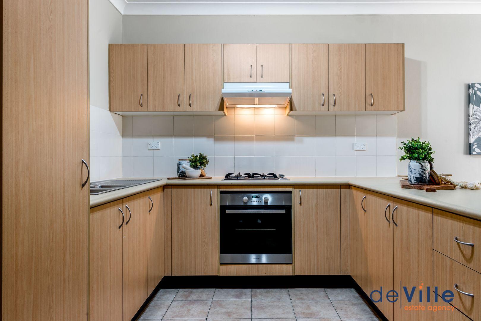 13/2-4 Fourth Avenue, Blacktown NSW 2148, Image 1