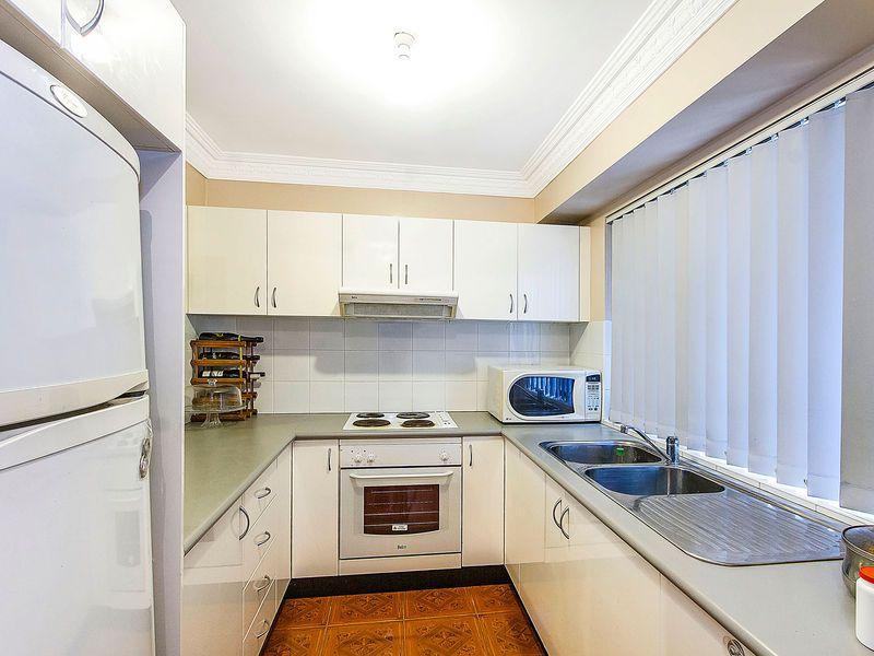 2/74 Faunce Street, Gosford NSW 2250, Image 1