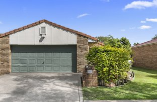 Picture of 6 College Way, Boondall QLD 4034