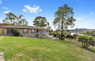 Picture of 35 Ottiwell Street, Goulburn NSW 2580