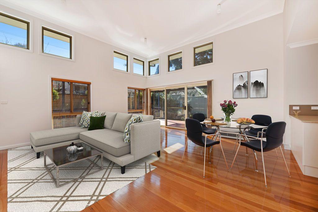 Unit 1/8-10 Grose Street, Leura NSW 2780, Image 1