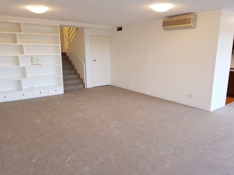 U/16 Hampden Street, North Sydney NSW 2060, Image 2