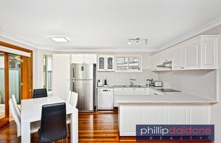 Picture of 2/89 Vega Street, Revesby NSW 2212