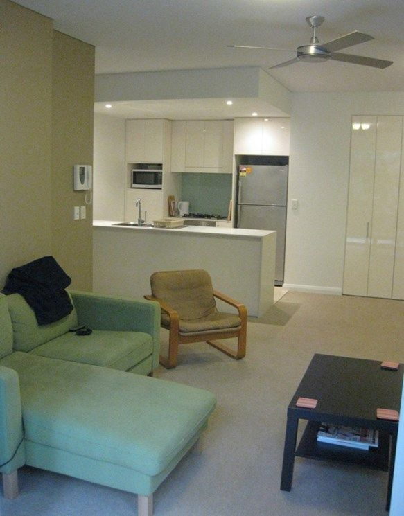 202/4 Duntroon Avenue, St Leonards NSW 2065, Image 2