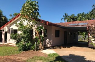 Picture of 2/139 Old McMillans Road, Millner NT 0810