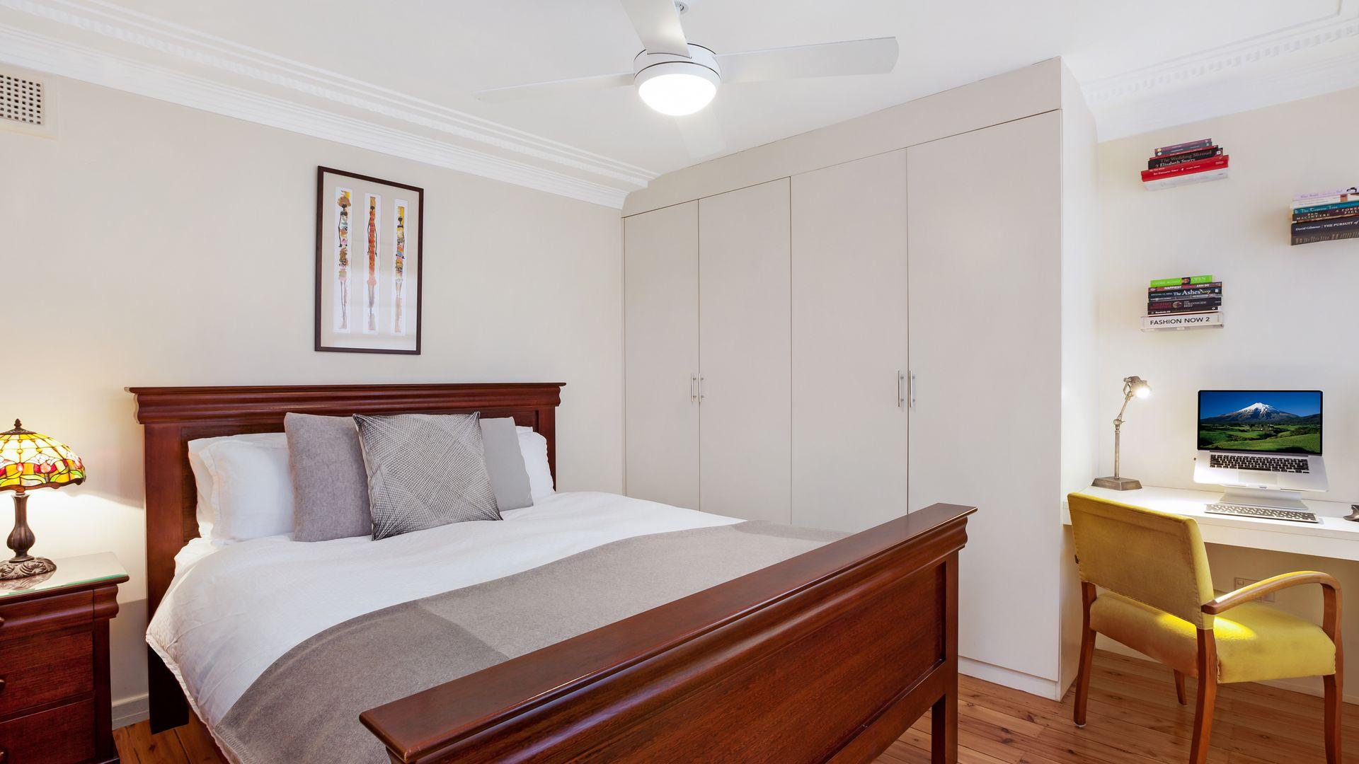 10/21B Billyard Avenue, Elizabeth Bay NSW 2011, Image 2