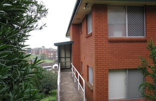 Picture of 4/44 Nesca Parade, Newcastle NSW 2300