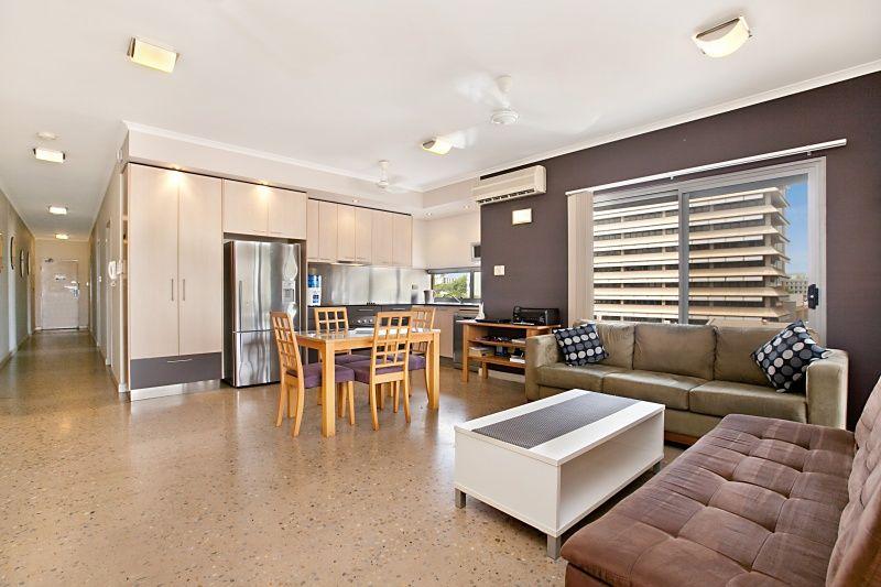 11/28-30 Cavenagh Street, Darwin City NT 0800, Image 0