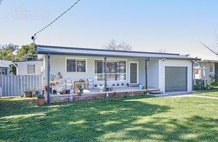 Picture of 68 Ziegler Avenue, Kooringal NSW 2650
