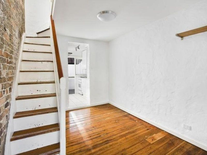 23 Little Riley Street, Surry Hills NSW 2010, Image 1