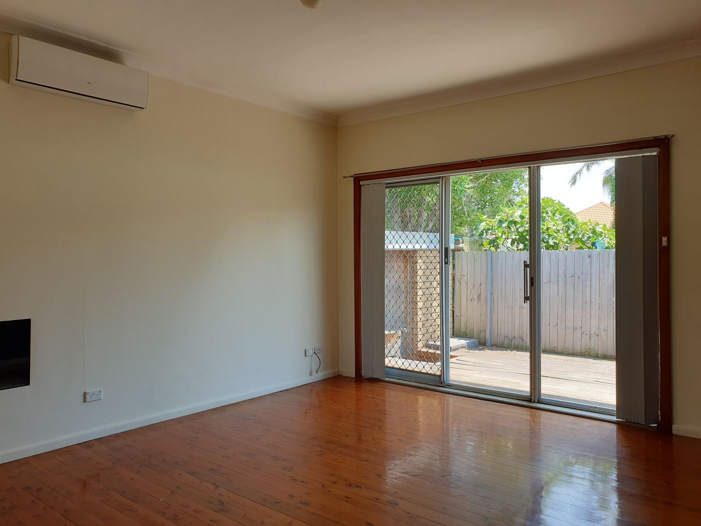 5/50 WASHINGTON ST, Bexley NSW 2207, Image 1