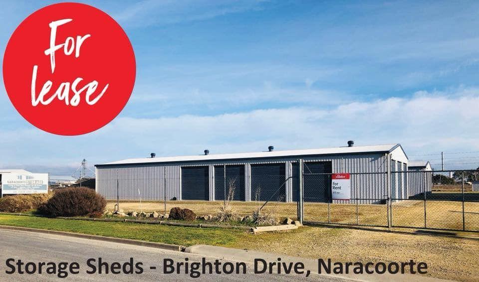 10 BRIGHTON DRIVE, Naracoorte SA 5271, Image 0