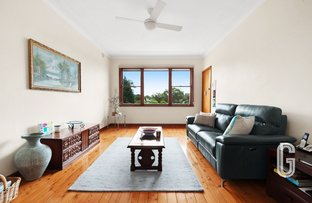 Picture of 11 Wade Street, Adamstown Heights NSW 2289