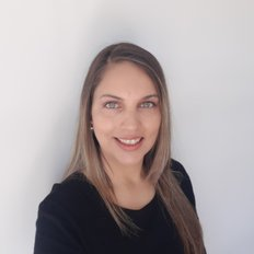 Melisha du Preez, Sales representative