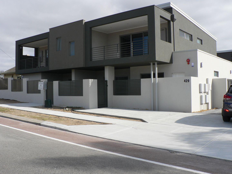 10/429 Flinders Street, Nollamara WA 6061, Image 2