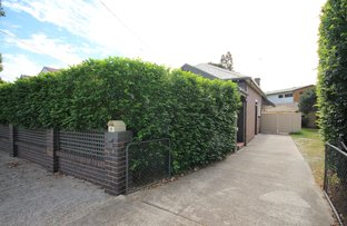 Picture of 8 Borrodale Rd, Kingsford NSW 2032