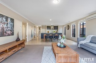 Picture of 36 Oreilly Road, Tarneit VIC 3029