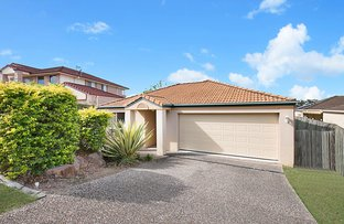 Picture of 38 Brookvale Drive, Underwood QLD 4119