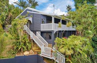 Picture of 6A Burra Burra Close, Ocean Shores NSW 2483