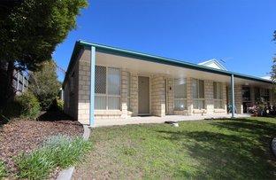 Picture of 20/10 Federation Street, Wynnum West QLD 4178