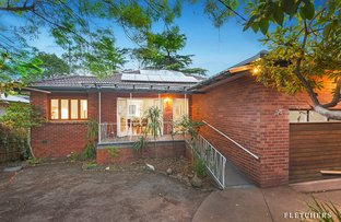 Picture of 35 Alandale Road, Blackburn VIC 3130