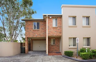 Picture of 1/23 Fuller Street, Seven Hills NSW 2147