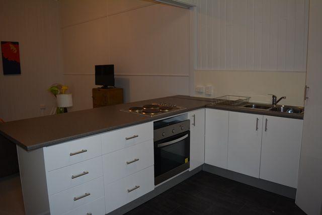 1/21 St Andrews Street, Blackall QLD 4472, Image 2
