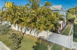 22 Connaught Street, Sandgate QLD 4017