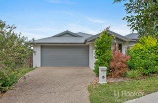Picture of 17 Greenstone Street, Yarrabilba QLD 4207