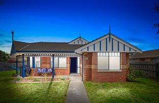 Picture of 5 Thoroughbred Avenue, Werribee VIC 3030