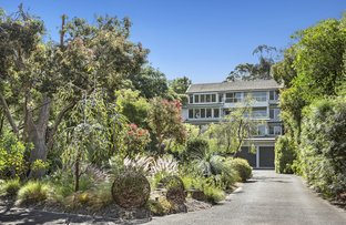 Picture of 4 Bass Court, Balnarring Beach VIC 3926