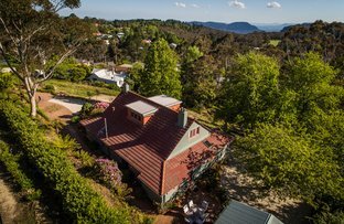 Picture of 1 Murray Street, Leura NSW 2780