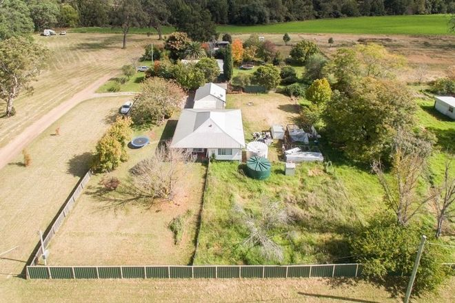Picture of 6-8 Monro Street, WOOLOMIN NSW 2340