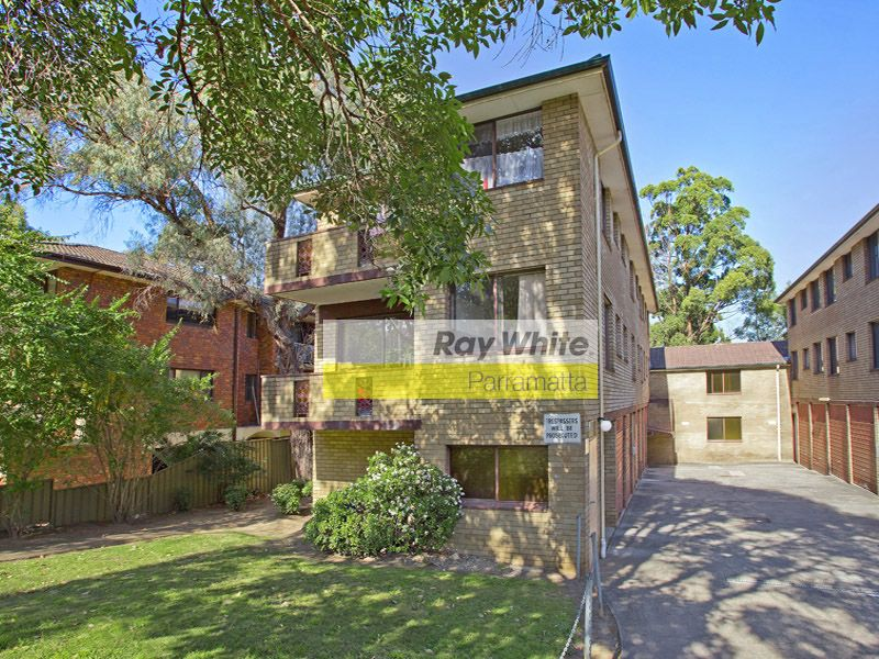 2/4-6 Allen Street, Harris Park NSW 2150, Image 0